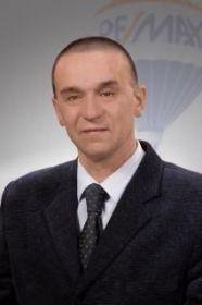 Kollár Miroslav