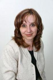 Slivková Dana