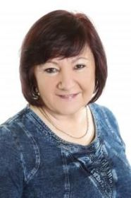 Szőkeová Alžbeta