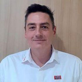Peter Hamala