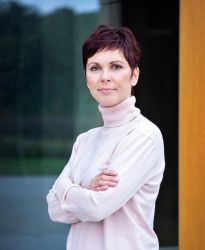 Katarína Plekancová