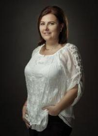 Kuželová Miroslava