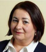 Valéria Vitteková