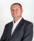 Ing. Tomáš Koval, RSc.