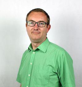 Miroslav Vaľko