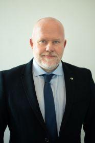 Ing. Karel Sommer
