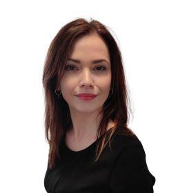 Andrea Jablonková