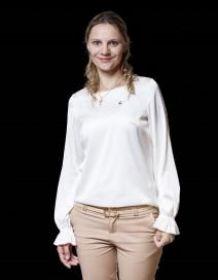 Káziková Stašáková Miriama