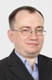 Korček Miroslav