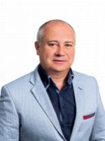 Dr. Tibor Harmaniak