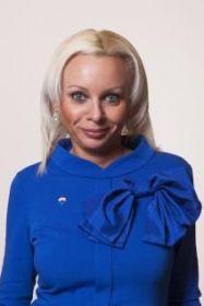 Remenárová Jarmila