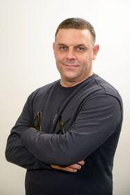 Patrik Aigner