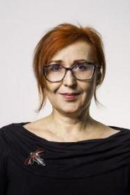 Kilianová Renata