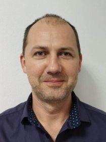 Peter Poláček