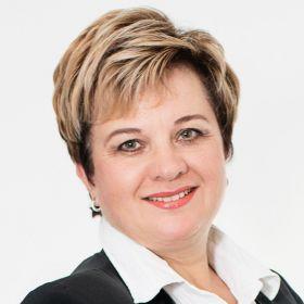 Alena Kontárová
