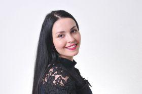 Barbora Štefčíková