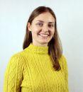 Daniela Jesenská