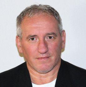 Ing. Ivan Hašto