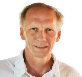 Ing. Roman Sedláček