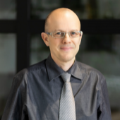 Mgr. Vladimír Valentovič