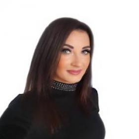 Katarína Novosadová