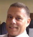 Mgr.Stanislav Rampák
