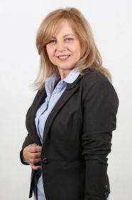 Ing. Mária Brnáková