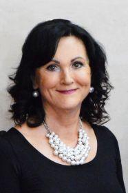 Adriana Rajtarová