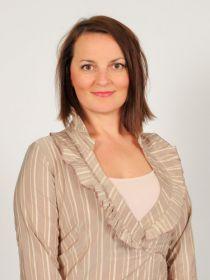 Jana Cabadová