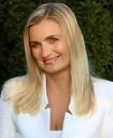 Ing. Adriana Darášová