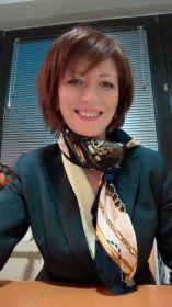 Ing. Laura Ružičková