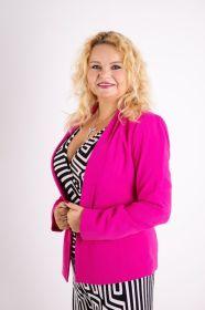 Lea Iveta VALENSKÁ