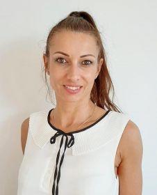 Alexandra Katonová