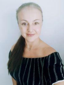 Mgr. Michaela Rozimantová