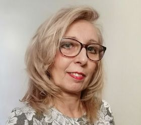 Tatiana Škultétyová