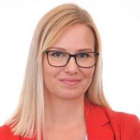 Lucia Mochnáčová