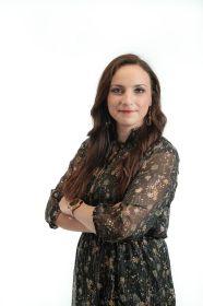 Lucia Jonášová