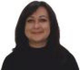 Nadežda Graňáková