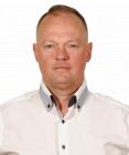 Jozef Krulčík