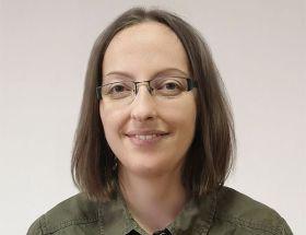 Mgr. Katarína Bohovicová