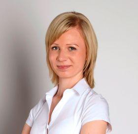 Helena Jochmanová