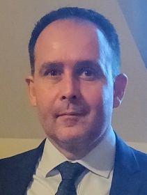 Peter Kácha