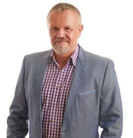 Peter Pilárik