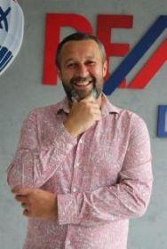 Horecký Juraj