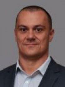Bc. Peter Heriban