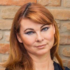 Mgr. Zuzana Zorňanová