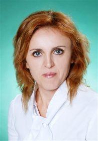 Eliška Polyácsková
