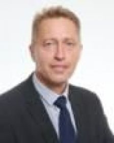 Ing. Pavel Srnak