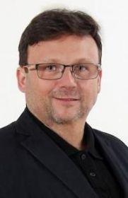 Nemček Branislav
