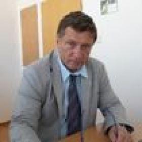 Ing. Ernest Krajčír